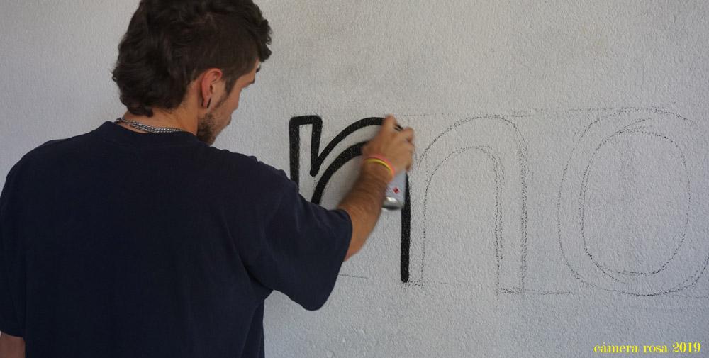 Artistes de la #1a EDICIÓ monar'T